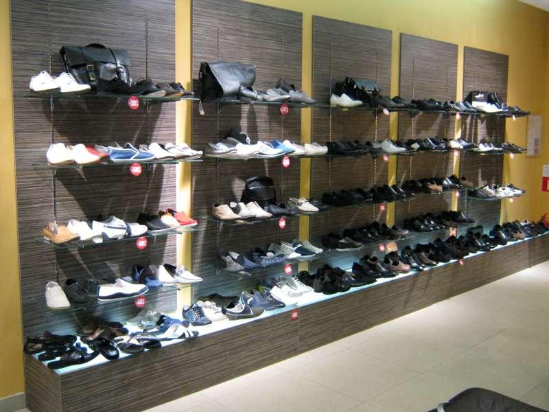 Магазины обуви в Тамбове tambov likengo ru Каталог